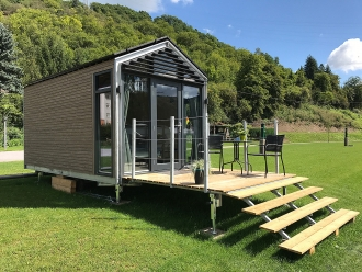 Glamping-Fachbach-Tiny-House-Typ1-01