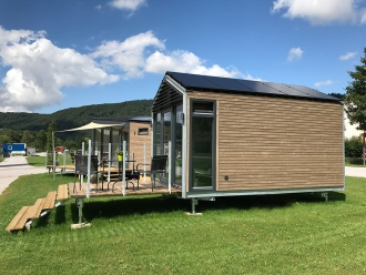 Glamping-Fachbach-Tiny-House-Typ1-03