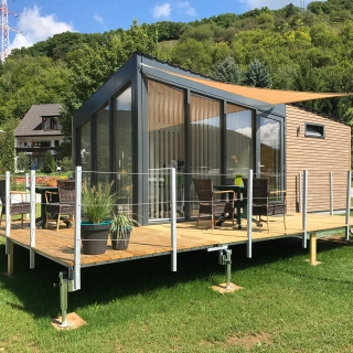 Glamping-Fachbach-Tiny-House-Typ2-01