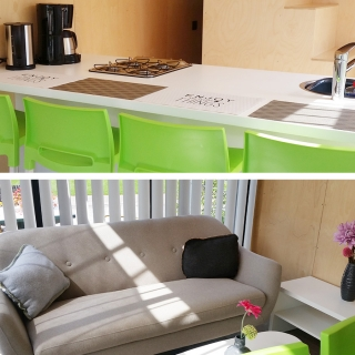 Glamping-Fachbach-Tiny-House-Typ2-02