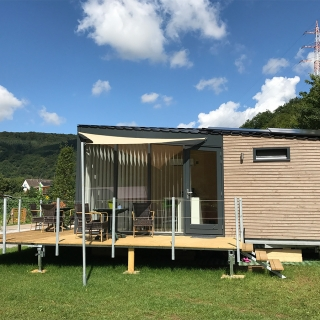 Glamping-Fachbach-Tiny-House-Typ2-03