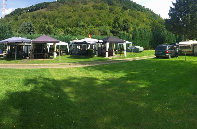 camping002