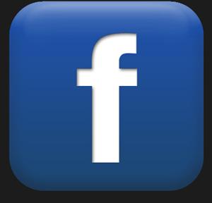 facebook-logo-01